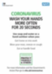 coronavirus_washing_hands_poster.png
