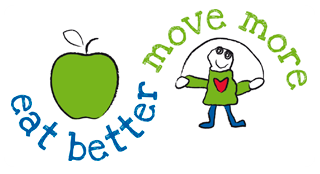 eat better move more graphic.png