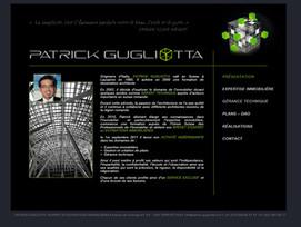 Patrick Gugliotta