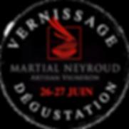 macaron_expo_martial2.png