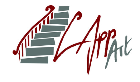 Logo_Lappart_OK.jpg