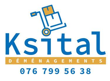 Ksital