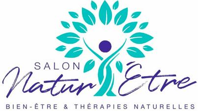 Salon des thérapies naturelles