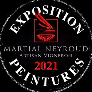 macaron_expo_martial_2021.png