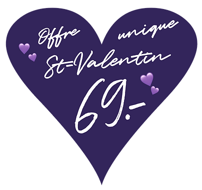 offre_stvalentin_edited.png