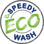 Lavage de voiture écologique