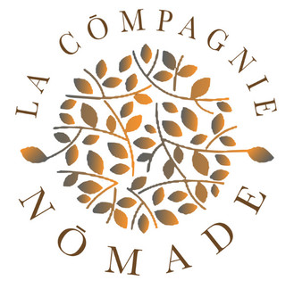 Compagnie Nomade