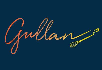 Gullan