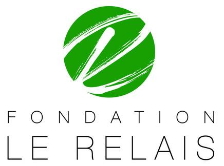 Fondation Le Relais - 2019