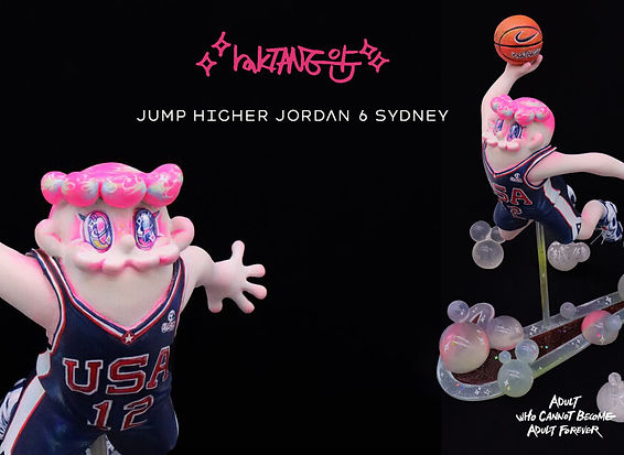 Jump-higher-Jordan-6-Sydney-By-NIKE-x-ra