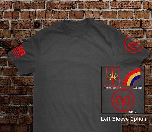 Your Custom T-Shirt
