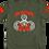 Thumbnail: Airborne Sapper w/ Wreath