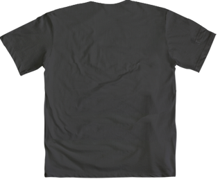 T-Shirt Charcoal.png