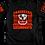 Thumbnail: 16th EN BN T-Shirt (Black)