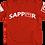 Thumbnail: SAPPER E TAB