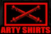Arty Shirts.jpg