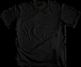 T-Shirt Black.png