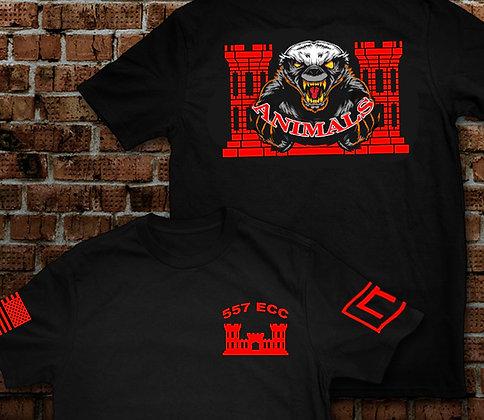 557-ECC T-Shirt