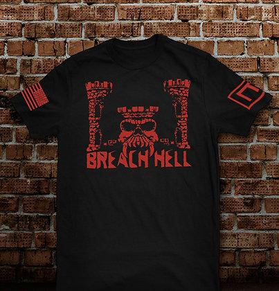 Breach Hell