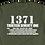 Thumbnail: 1371 USMC