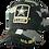 Thumbnail: U.S. Army Logo Ballcap