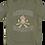 Thumbnail: M93 Hornet-Mine