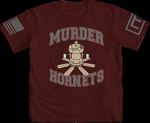 M93 Hornet-Mine