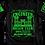 Thumbnail: Irish Green Engineer Shirts/Hoodies
