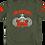 Thumbnail: Airborne Sapper w/ Star