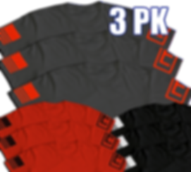 3 pack  copy.png