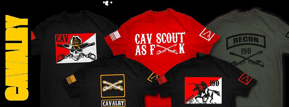 Cav Banner.png