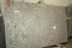Andino White 3cm C1050 001