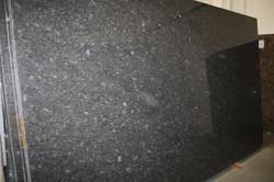 Steel Grey 3cm C1116 001