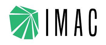 IMAC-logo-01.jpg