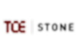 TCE_Stone_logo_265x180.png