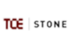 TCE_Stone_logo_265x180.png