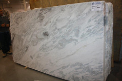 Damasco White 3cm C0768 002
