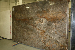 Notte Stellata Quartzite 3cm C1012 001