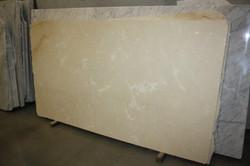 Crema Marfil 3cm C0839 002
