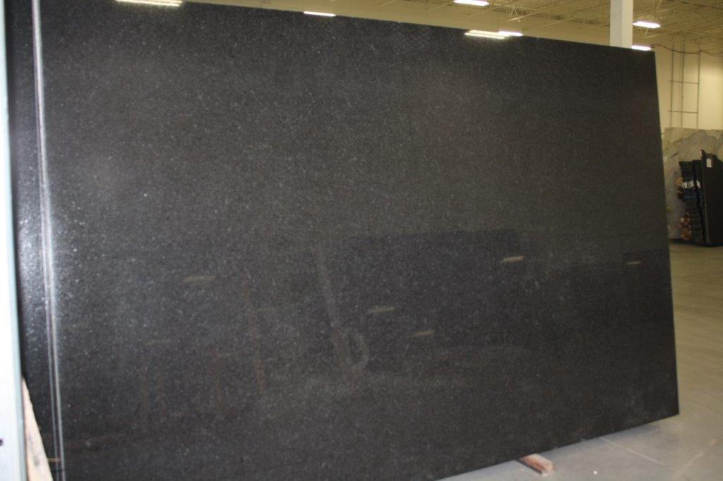 Black Pearl 3cm C1037 002