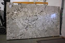 Bianco Zurigo 3cm C1079 001