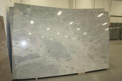 Himalaya White 3cm C1046 002