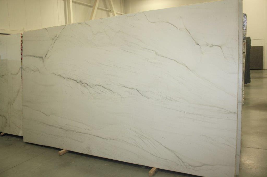 Mont Blanc 3cm C1032 001