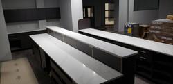 Clinic Desk 2