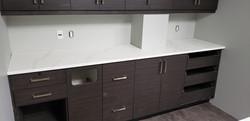 Clinic Desk 3
