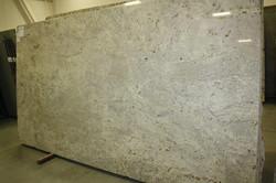 River White 3cm C1064 002