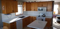 TCE 2038 Kitchen 2