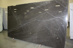 Pietra Grey 3cm C1106 001