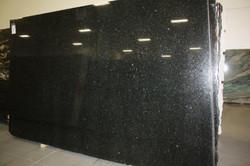 Ubatuba 3cm C1006 001