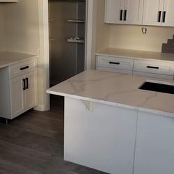 TCE 2038 Kitchen